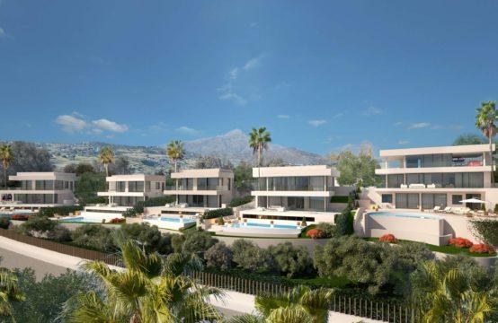 Marbella  &#8220&#x3B;Ampura &#8216&#x3B;