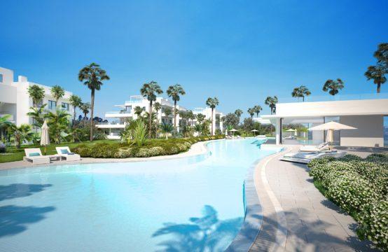 Marbella  &#8220&#x3B;Cataleya fase 2  &#8220&#x3B;