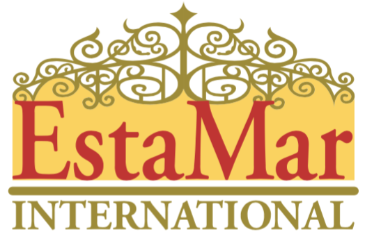 Estamar International