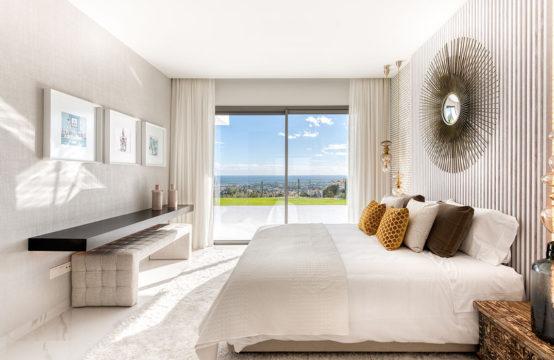 BYU Hills Marbella-Benahavis